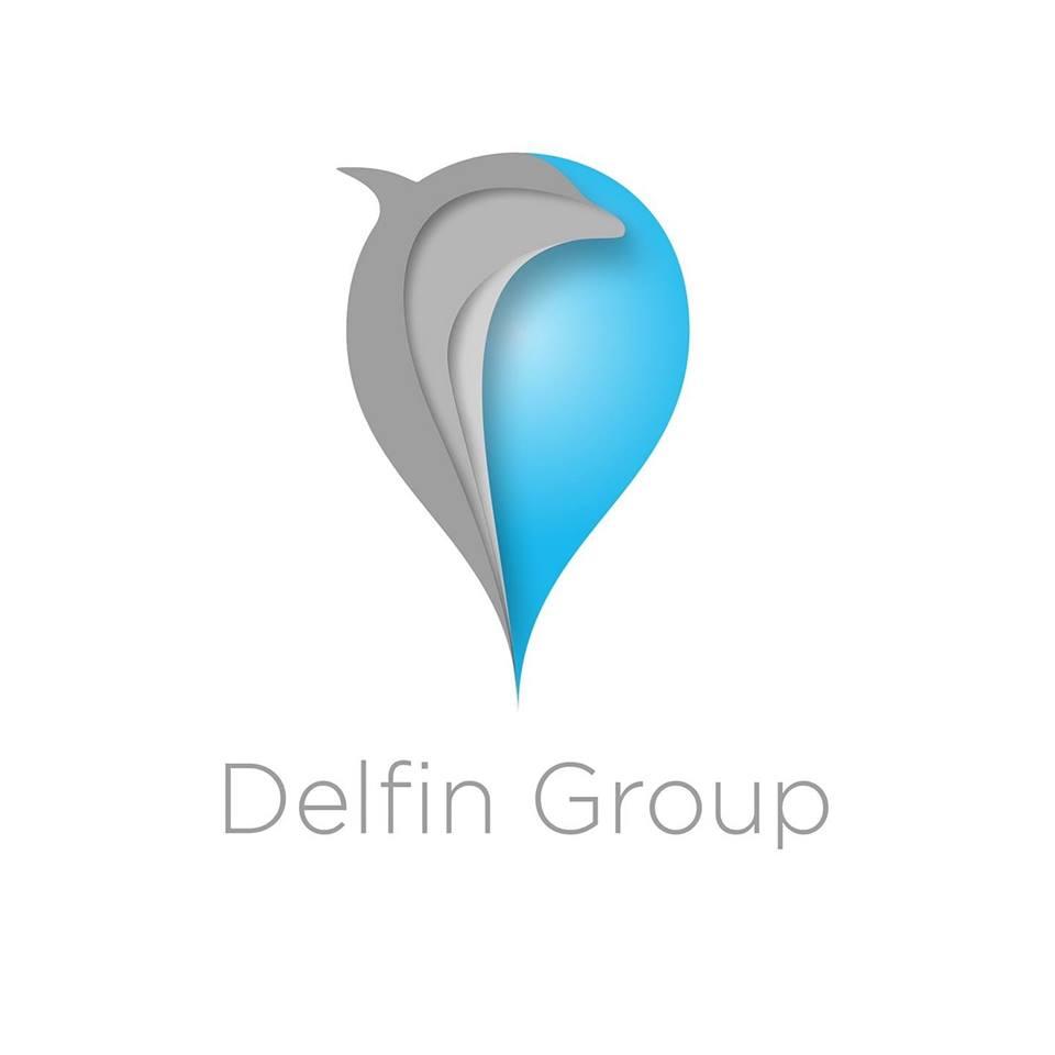 Delfin Group doo