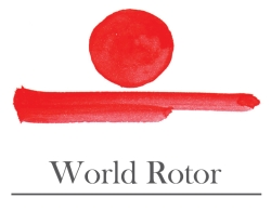 World Rotor KD