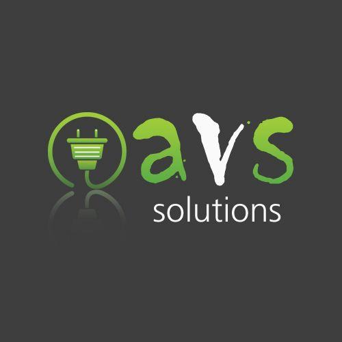 AVS Solutions