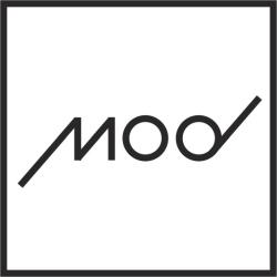 MOD Project
