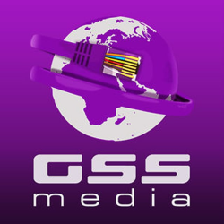 GSS-Media