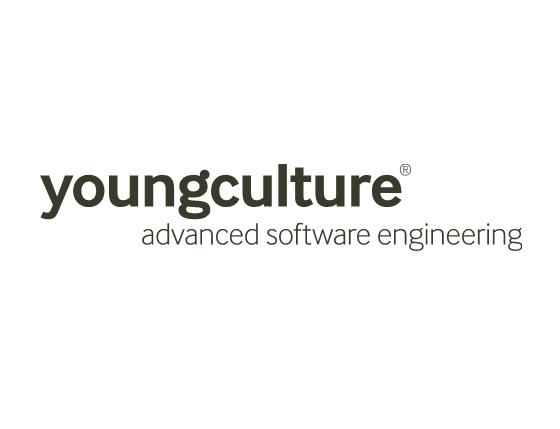 youngculture d.o.o.
