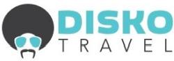 Disko Travel d.o.o.