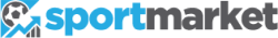 Predstavništvo Sportmarket Limited