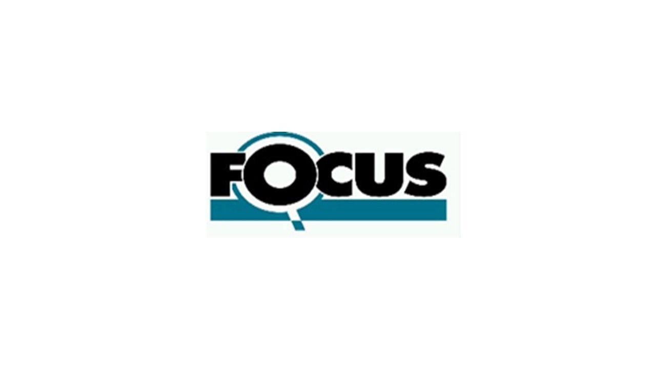 Predstavništvo Focus research south east