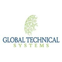 Global Technical Systems doo