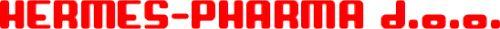 Hermes-Pharma doo Beograd