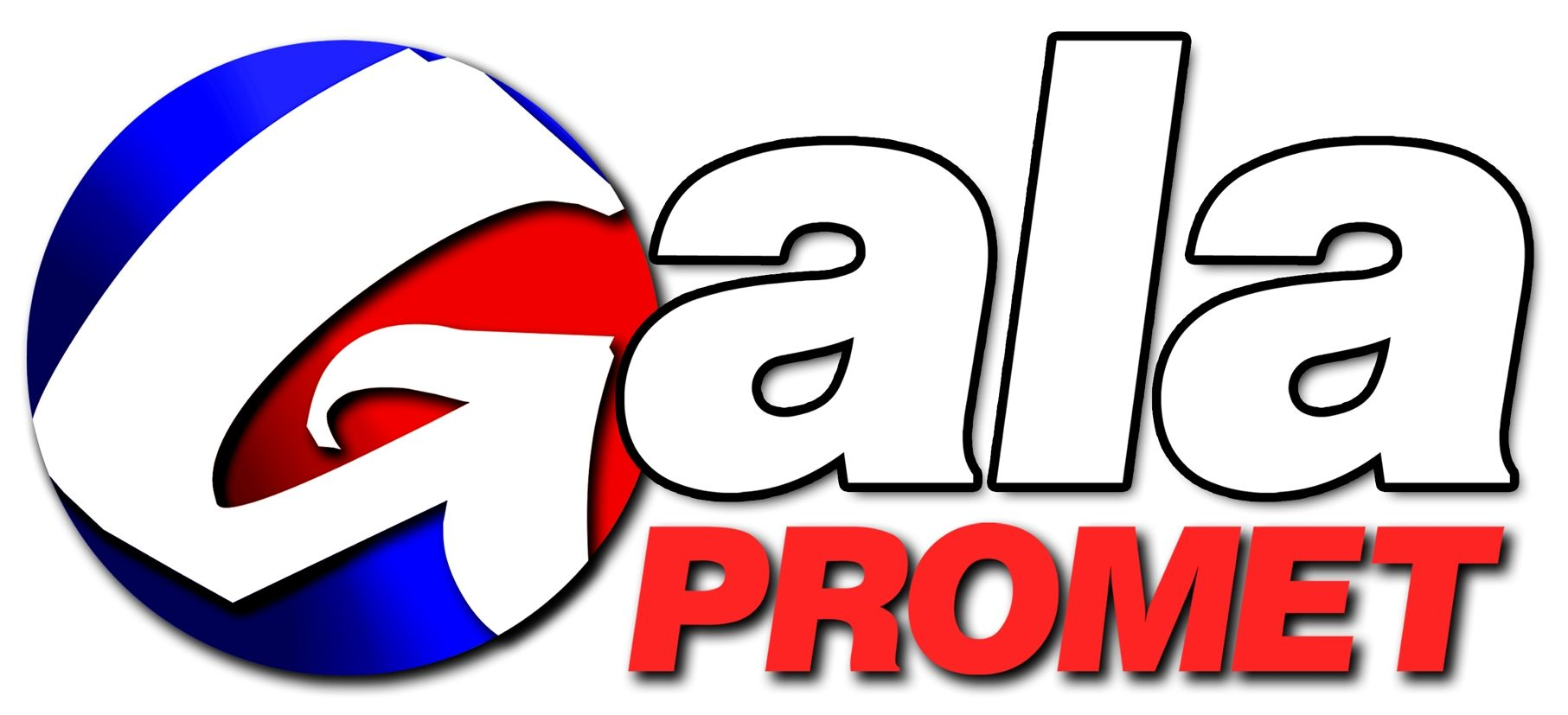 Gala-Promet d.o.o.