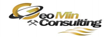 GeoMin Consulting