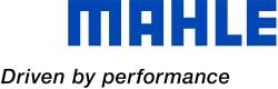 MAHLE Filtersysteme Austria GmbH