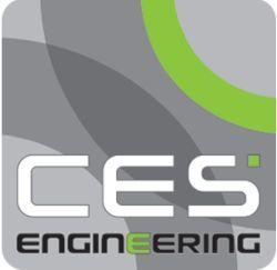 C.E.S. Engineering d.o.o.