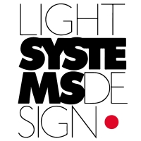 Light Systems Design