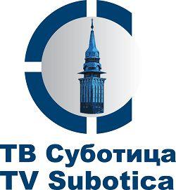 VTV Comnet doo