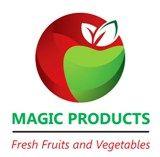 Magic Products d.o.o.