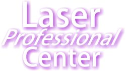 Laser Professional Center d.o.o.