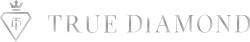 True Diamond Perfume d.o.o.