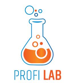 Profi Lab d.o.o.