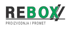 Rebox d.o.o.