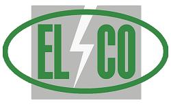 EL-CO