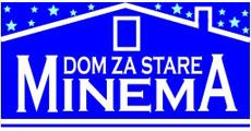 Minema usluge smeštaja Beograd-Voždovac pr Maja Radević