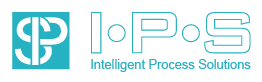 Intelligent Process Solutions (IPS)