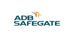 ADB Safegate Graz- Austria