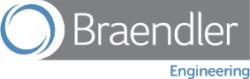 UAB Braendler Engineering