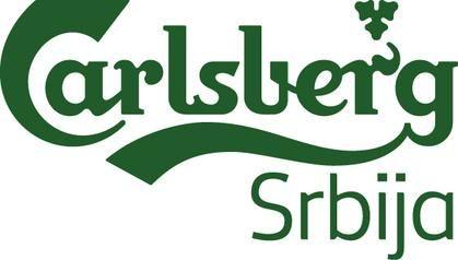 Carlsberg Srbija d.o.o.-logo