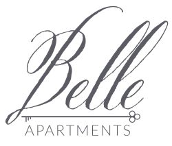 Belle apartments agencija za izdavanje vlastitih ili iznajmljenih nekretnina pr Ljiljana Škero