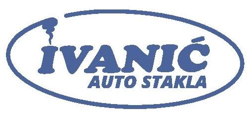 Auto stakla Ivanić DOO