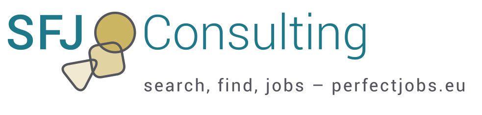 SFJ Consulting - Perfectjobs