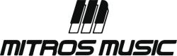 Mitros Music Company d.o.o.