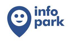 Info Park