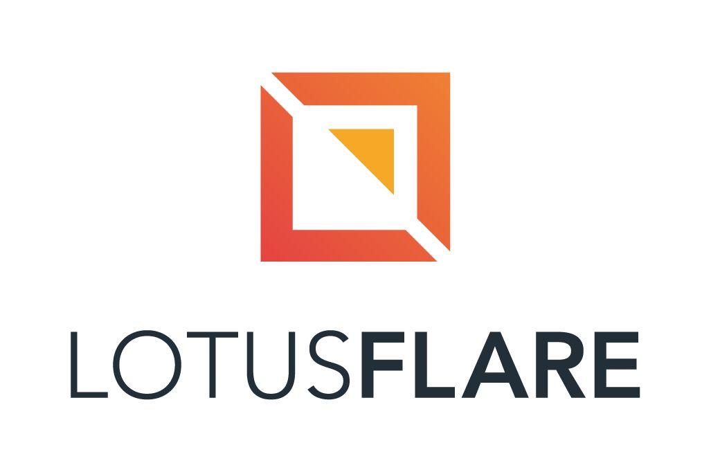 LotusFlare