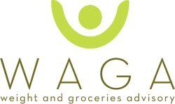 WAGA centar