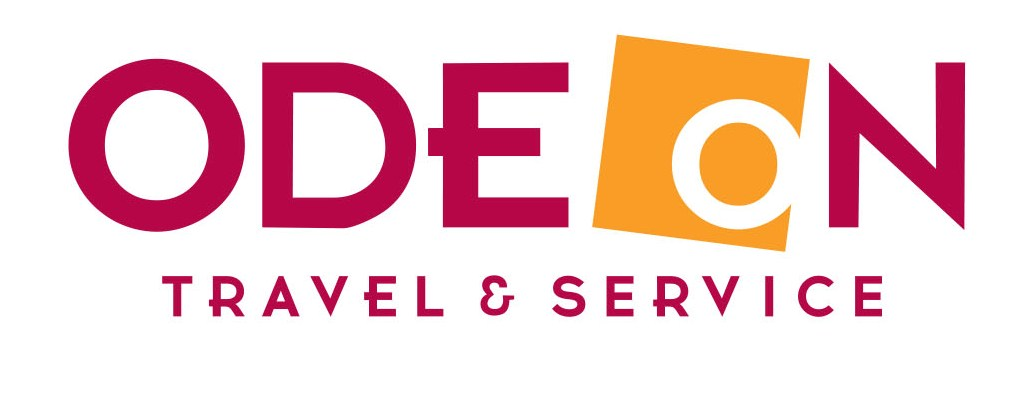 Odeon Plus Travel & Service