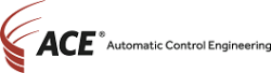 ACE-Automatic Control Engineering d.o.o.
