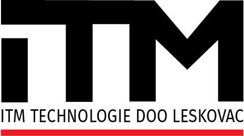 ITM Technologie