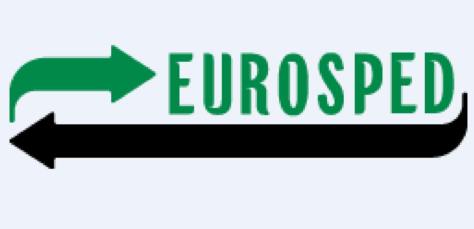 EUROLOG DOO BEOGRAD