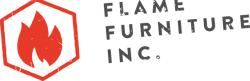 Flame Furniture
