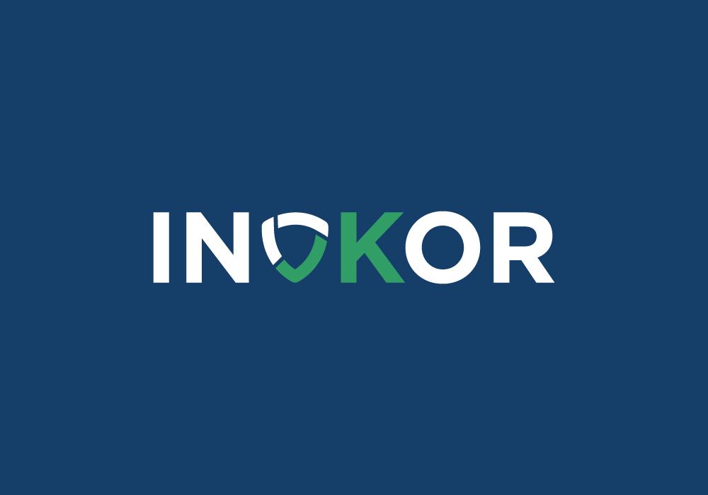 Inokor