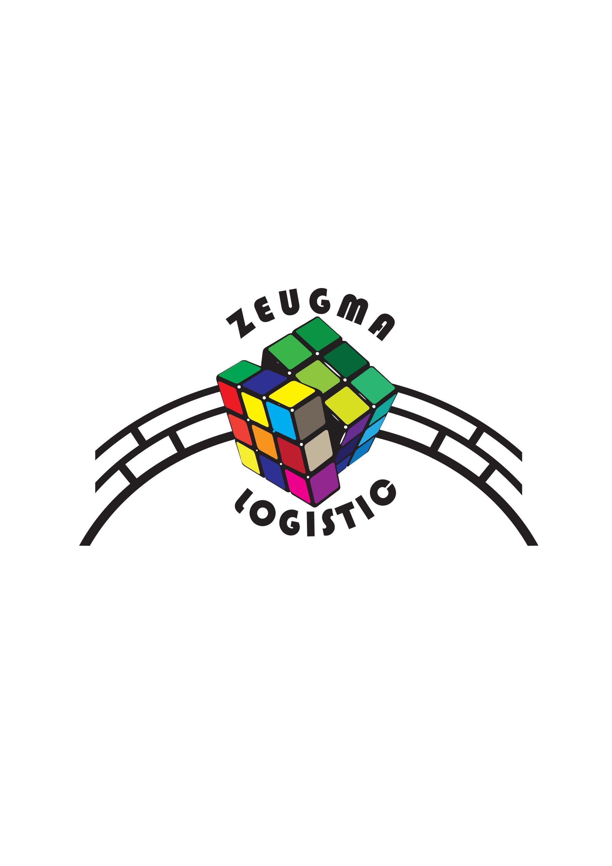 ZEUGMA LOGISTIC SRL