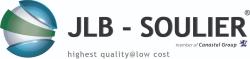 JLB-Soulier d.o.o.
