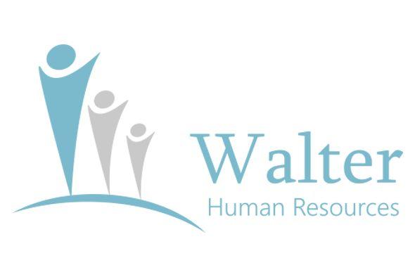 WALTER HUMAN RESOURCES 014 D.O.O.