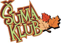 Cafe Club Shuma d.o.o.