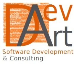 DevArt Solutions d.o.o.