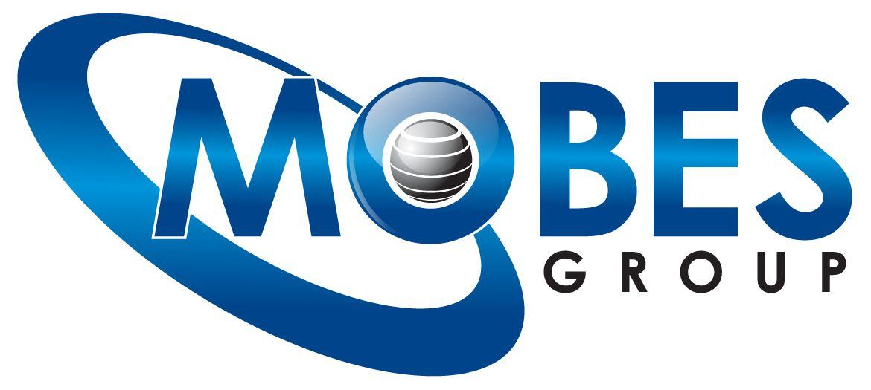 Mobes Group d.o.o.