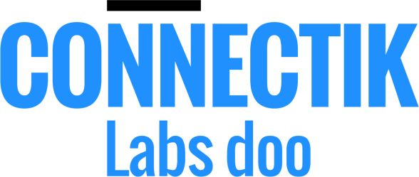 Connectik Labs d.o.o.
