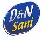 D&N Sani d.o.o.