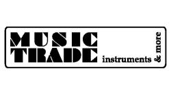 Music Trade Instruments & More
